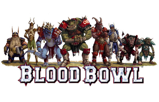 Blood_Bowl_1