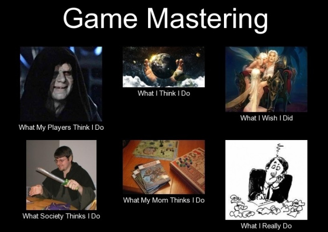 frabz-game-mastering-what-my-players-think-i-do-what-i-think-i-do-what-168b69