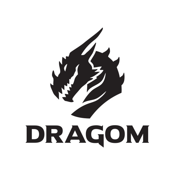 Dragom