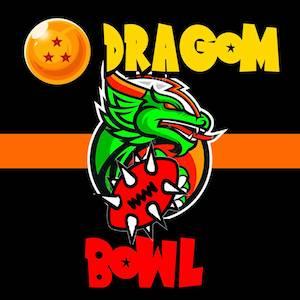 Dragom Bowl